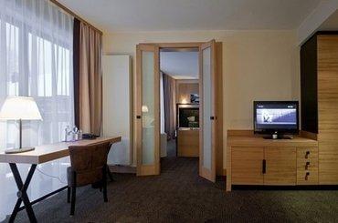 Польша Hotel Nosalewy Dwor