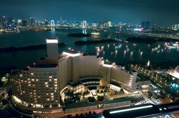 Япония Nikko Tokyo