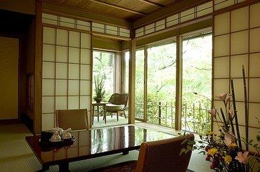 Япония The Westin Miyako Kyoto