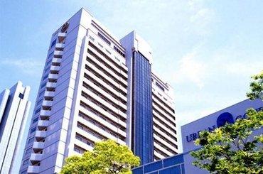 Япония Kobe Bay Sheraton and Towers