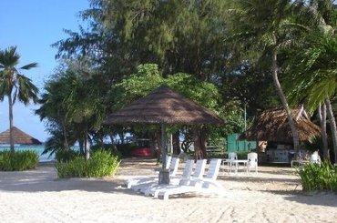 Hyatt Regency Saipan