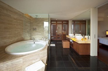 Вьетнам Lifestyle  Resort Da Nang