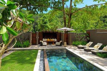 Сейшелы Ephélia Resort  Seychelles