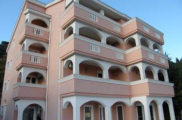Черногория Villa Tamara