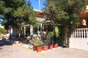 Черногория Villa Plazha