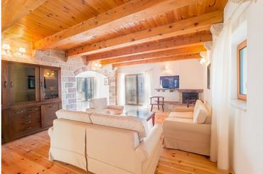 Черногория Buona Vista Resort & Villas