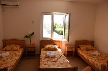 Черногория Villa Kovacevic