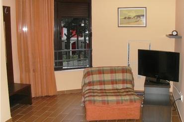 Черногория Azur