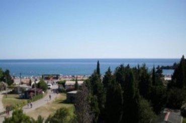 Черногория Montenegro Canj KidsCamp