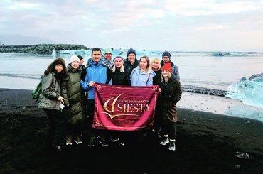 Исландия. Рекламный тур 06.04-11.04.2019-1175€, 85
