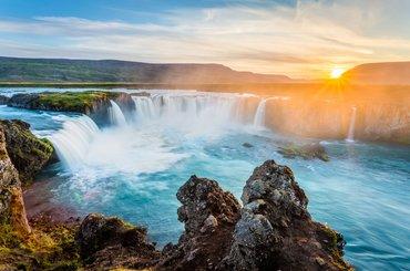 Исландия. Рекламный тур 06.04-11.04.2019-1175€, 84