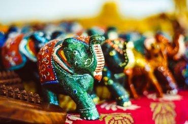 Экскурсионный тур на Шри-Ланку:5 дней/4 ночи , 88