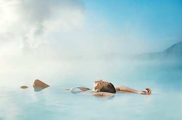 Путешествия в стиле SIESTA-Исландия, 96