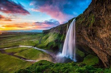 Уикенд в Исландии, 82