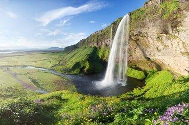 Уикенд в Исландии, 90