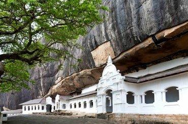 Экскурсионный тур на Шри-Ланку:5 дней/4 ночи , 87