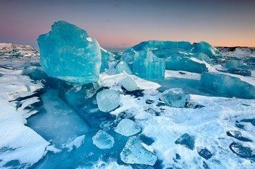 Путешествия в стиле SIESTA-Исландия, 100