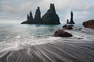 Уикенд в Исландии, 87