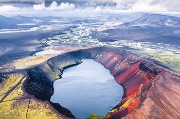 Исландия. Рекламный тур 06.04-11.04.2019-1175€, 95