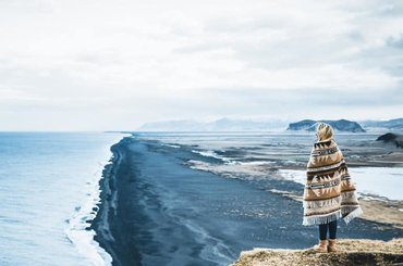Путешествия в стиле SIESTA-Исландия, 91