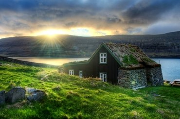 Уикенд в Исландии, 91