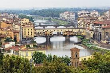 Италия Экспресс 4* (Милан-Рим), 81