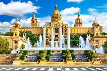 Испания - Португалия, 85
