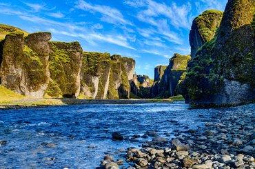 Исландия. Рекламный тур 06.04-11.04.2019-1175€, 89
