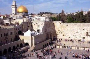 Доступный Израиль (Нетания) -каждый день, 85