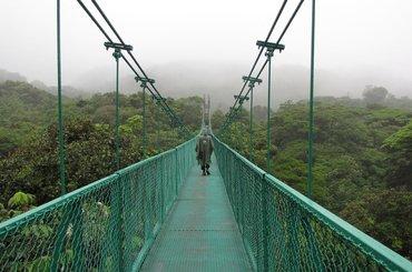 Неизведанная Коста-Рика , 85