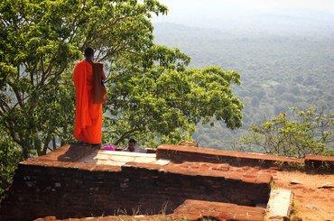 Экскурсионный тур на Шри-Ланку:5 дней/4 ночи , 90