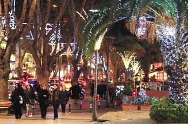 Новогодняя сказка в Стамбуле (без авиа), 83