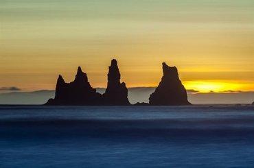 Уикенд в Исландии, 89