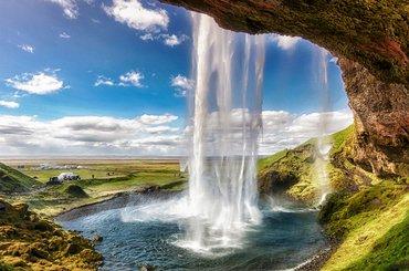 Уикенд в Исландии, 85