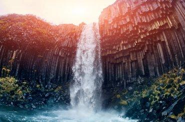 Исландия. Рекламный тур 06.04-11.04.2019-1175€, 93