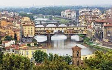 Италия, 10
