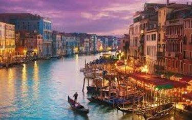 Италия, 12