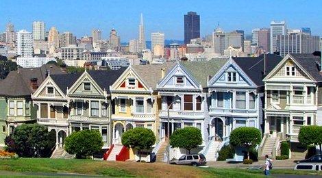 Тур в Сан-Франциско- 670 USD, 86