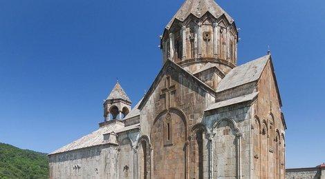 Гандзасарский монастырь, 84