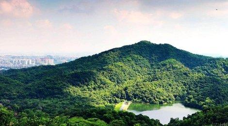 Горы Байюнь, 85