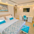 Черногория Libertas Hotel
