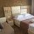 Черногория Metropolis Hotel