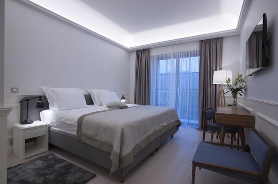 Черногория Majestic Hotel Budva