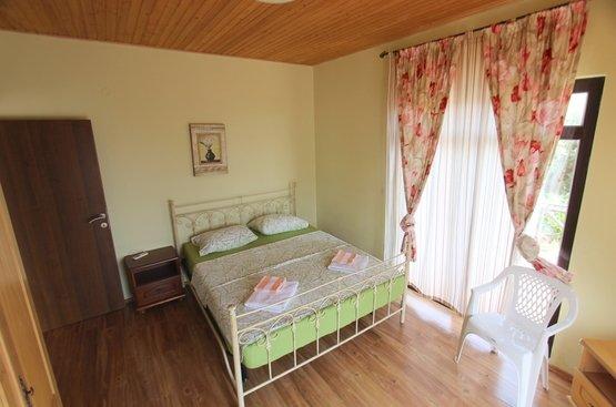 Черногория Villa Astra 1