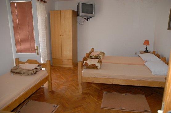 Черногория Ljumovic Villa