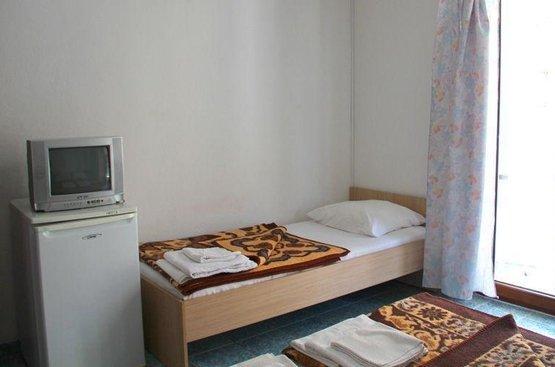 Черногория Mare Budva