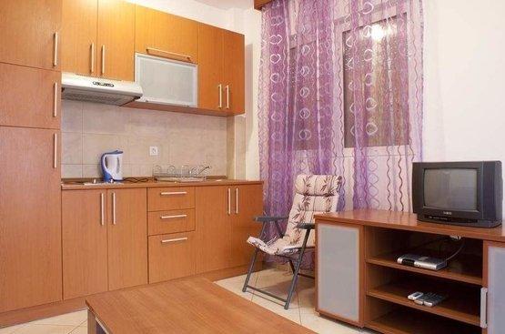 Черногория  Jovan