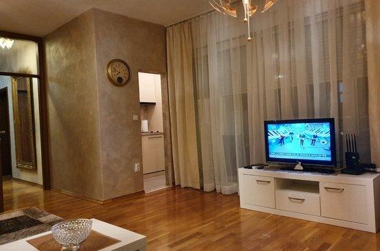 Черногория app Naselije Lux