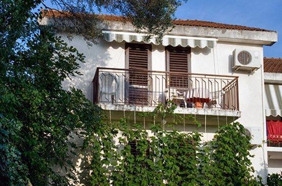 Черногория Sofija Kaladjurdjevic Villa