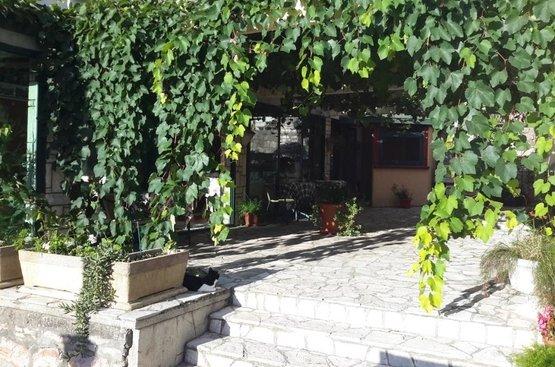 Черногория Villa Strugar